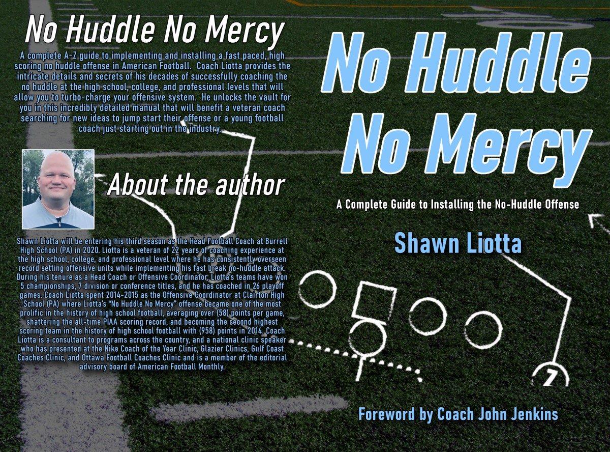 cropped-nhnm_book_cover1200x888.jpg
